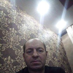 Владимир, 45 лет, Алейск