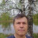 Фото Геннадий, Иваново, 59 лет - добавлено 22 июня 2021