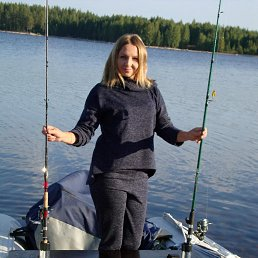 Ирина, 43 года, Ефремов