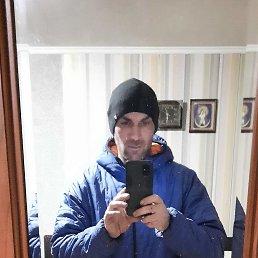 Олександр, 29 лет, Львов