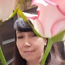 Фото Ирина, Заречный, 56 лет - добавлено 1 апреля 2021