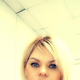 Анна, 38 лет, Красноярск