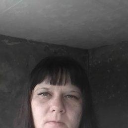 Оксана, 32 года, Краснодар