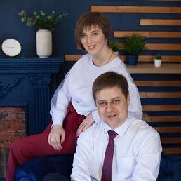 Екатерина, 33 года, Краснодар