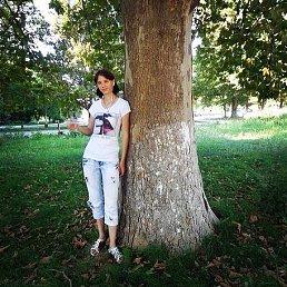 Алёна, 25 лет, Краснодар