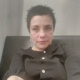Екатерина, 43 года, Пермь