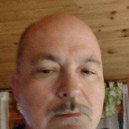 Гарри, 52 года, Армавир