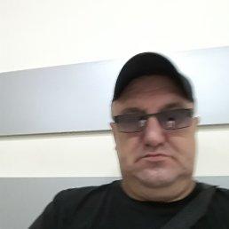 Айрат, 45 лет, Набережные Челны