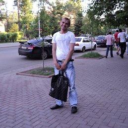 Миша, 36 лет, Хабаровск