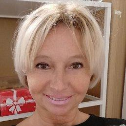 Елена, 56 лет, Адлер