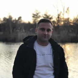 Евгений, 28 лет, Днепропетровск