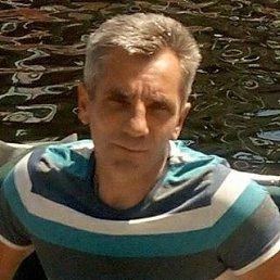 Саша, 53 года, Киев