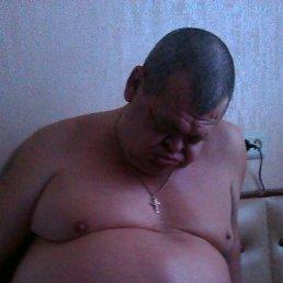 АндрейП, 39 лет, Новосибирск