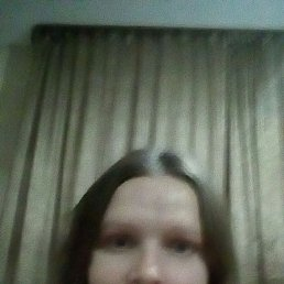 Мария, 33 года, Саратов