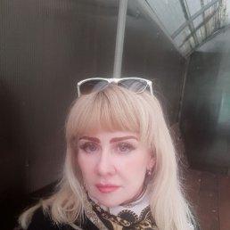 Ангелина, 45 лет, Сочи