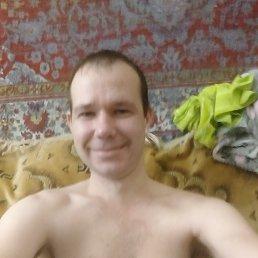 Павел, 32 года, Екатеринбург