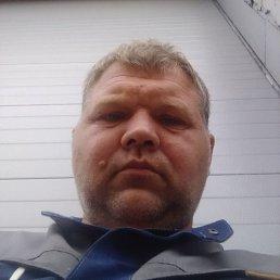 Денис Пронин, 39 лет, Саратов