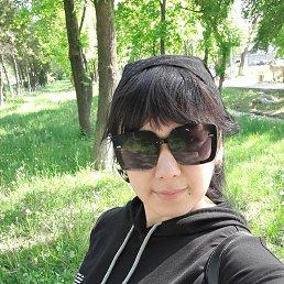 Махлиё, 28 лет, Бишкек