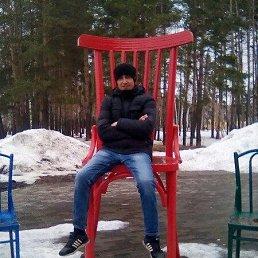 Илья, 31 год, Казань