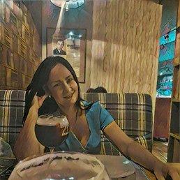 Рита, Иркутск, 40 лет