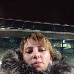 Анна, 29 лет, Зеленоградск
