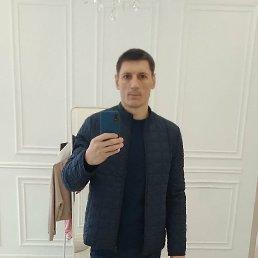 Роман, 33 года, Сочи