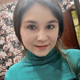 Кристина, 29 лет, Киров