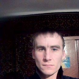 Санек, 33 года, Верхний Уфалей