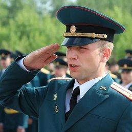 Алексей, Симферополь, 40 лет
