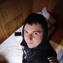 Олег, 22 года, Ковель