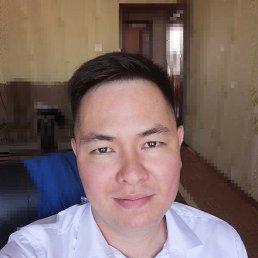 Нурсултан, 27 лет, Актау