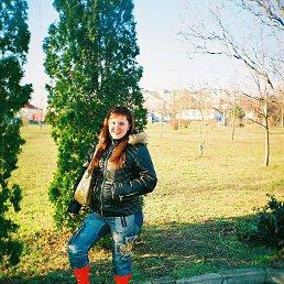 Ника, 34 года, Краснодар