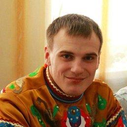 Егор, 29 лет, Омск