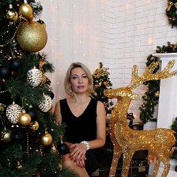 Наталья, 41 год, Солнечногорск