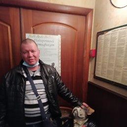 Максим, 44 года, Озерск