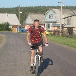 Дмитрий, 34 года, Сухой Лог