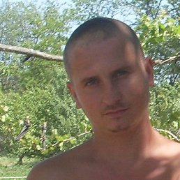 Александр, 33 года, Херсон