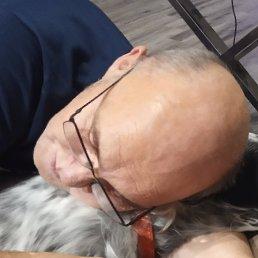 Александр, 57 лет, Мытищи