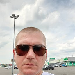 Евгений, 41 год, Васильков