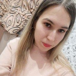 Диана, 24 года, Уфа