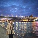 Фото Алина, Краснодар, 19 лет - добавлено 14 апреля 2021
