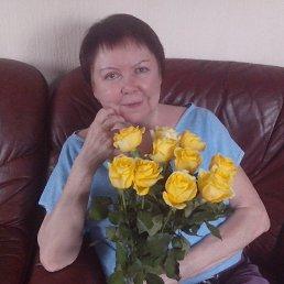 Фото Татьяна, Новокузнецк, 57 лет - добавлено 26 января 2021