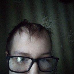 Саппг, 32 года, Истра