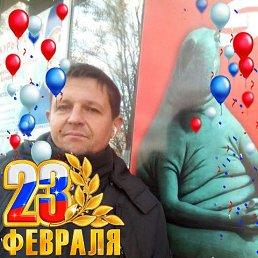Игорь, 37 лет, Алчевск