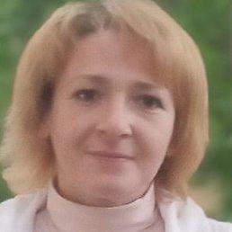 Юлия, Пермь, 39 лет