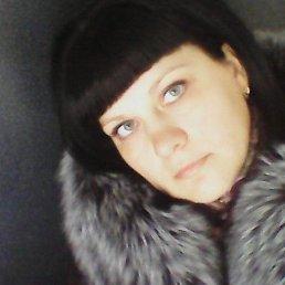 Екатерина, 37 лет, Воронеж