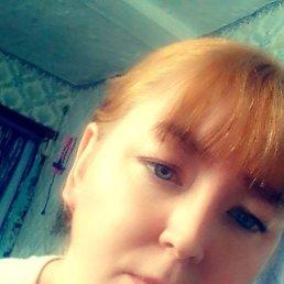Фото Alena, Красноярск, 32 года - добавлено 29 марта 2021
