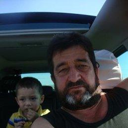 Казим, 63 года, Белгород