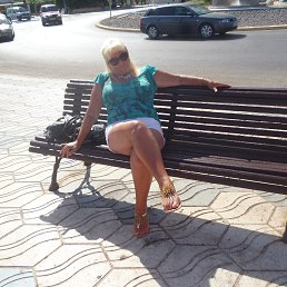 Счастливая., Минск, 58 лет