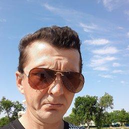 Алексей, 39 лет, Ставрополь
